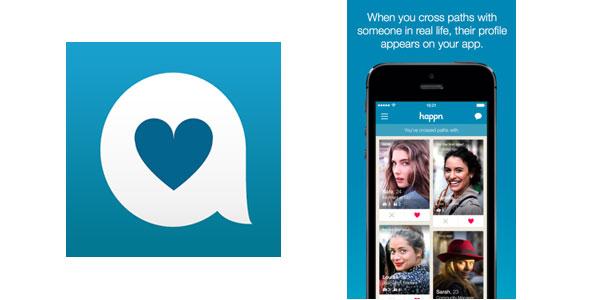 Die besten Dating-Apps für Android 2014