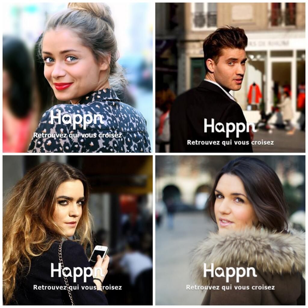 happn dating app download Check the daily ios app ranking position of happn — dating app in apple app store, including: market share, ratings, top keywords and ranking history.